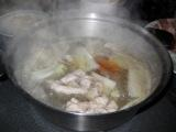 all boiling together.JPG