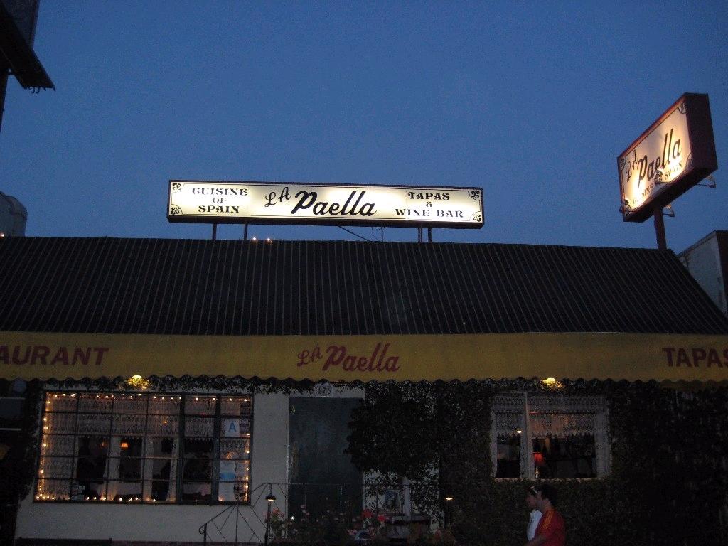 front of restaurant.jpg
